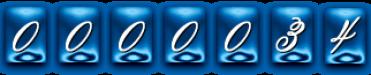 compteur de site
