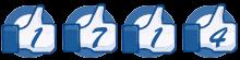 contador de paginas web